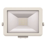 Projecteur à LED - Theben THELEDA B - 50 Watts - Blanc - Theben 1020687
