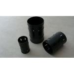 Manchon pour Gaine TPC - JANOFLEX - Diamètre 50 mm - Elydan 18864