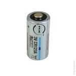 Pile lithium - INDUSTRIE - CR123 NX BOITE DE 12 - 3V - 1.45AH - Enix Energies PCL9006