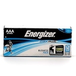 Pile Energizer Max Plus - AAA x 20 - Energizer 423174