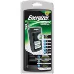 Chargeur Universal - Pour pile AA AAA C D et 9V - Energizer 423716
