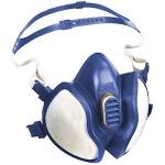 Filtre - 3M 4279 - Antigaz FFABEK1P3D - 3M K4279