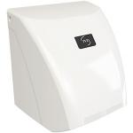 Sèche mains - JVD ZEPHYR - Blanc - JVD France 8111401