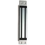 Ventouse magnétique - Encastré - 300 Kg - Aiphone V300