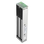 Ventouse magnétique - Saillie - 500 Kg - Aiphone V600SA
