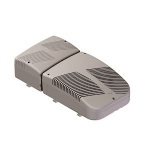 Alimentation - Secourue - 24 Volts - DC - 3A - Aiphone AS2430DIN