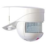 Détecteur de mouvement - BEG LC-Click - 200 Degrès - Blanc - B.E.G 91102