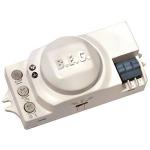 Détecteur HF - IP20 - A intégrer - B.E.G 94401