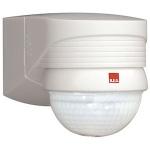 Détecteur de présence - LUXOMAT LC-PLUS - 280 Degrès - Blanc - B.E.G 91008
