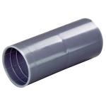 Manchon pour gaine - ICTA ISO - 25 mm - Capri 462520