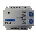 Télécommande électronique universelle - Pour 500 BAES - TLU - Luminox 10312