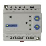 Télécommande électronique standard - Pour 500 BAES - Luminox 10313