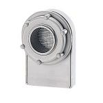 Aérateur - IP44 IK08 - Pour coffrets - Diamètre 15 mm - Legrand 036578