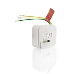 Micro emetteur pour volet roulant - RTS - Somfy 1811361