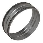 Manchon - Mâle / Male - A joint - Diamètre 250 mm - Aldes 11098165