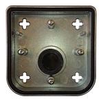 Cadre saillie pour BA/OF/90LH - Urmet BSZ90