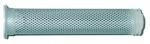 Tamis Plastique 15 x 85 - Spit CMIXPLUS - Boite de 10