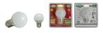 Ampoule à LED Vision-EL E27 Bulb 6W 3000K 230 Volts