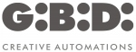 Gibidi Pass - huile pour motoréducteur