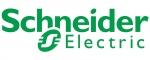 Eclairage par la tranche - Fuite Latérale - Pour BAES et BAEH Schneider Electric Pyros ESI