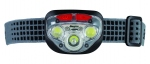 Lampe frontale - Energizer - HL VISION HD+FOCUS - 3xAAA