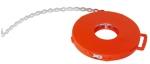 Bande perforée - 12 mm x 0.8 mm - Bobine de 10 mètres - Spit 056562
