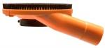 SPIT AGP 125 - Carte d'aspiration en plastique