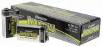 Pile 6LR61 9 volts energizer industriel x12