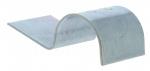 Attache à clouer pour tube et gaine diamètre 20 mm - Boite de 100