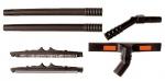 SPIT AC 1600 - Kit accessoires