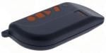Télécommande Faac TML4 433 SLR fréquence 433 Mhz 4 canaux