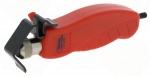 Dénude câble réglable de 4.5 à 25 mm