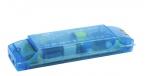 Convertisseur électronique - 3W - 350MA - Europole 4203