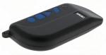 Télécommande Faac TML4 868 SLH LR fréquence 868 Mhz 4 canaux