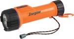Lampe Torche - A led - Energizer - ATEX 2D - 28 Lumens - Energizer 289091