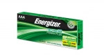 Pile rechargeable - AAA - 700 MA - DP10 - Energizer 416985