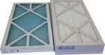Filtre 1EU7 / 1EU4 - Pour VMC Unelvent IDEO / Initia