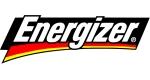 Pile lithium - Energizer CR2430 - 3 Volts - Blister de 2 piles