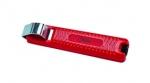 Dénude cable de 8 à 28 mm