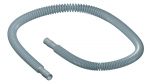 Flexible d'évacuation extensible - Longueur 0.60 à 2 mètres - Gripp