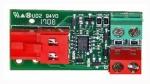 FAAC XIB - Interface pour le branchement de cellules non bus