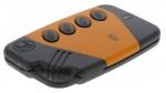 Télécommande Fadini SITI 63 fréquence 433.92 Mhz 4 canaux