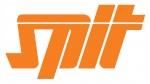 SPIT SDI 105 et 115 - Chargeur de batterie Lithium 10.8V