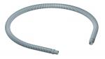 Flexible d'évacuation - Longueur 2500 mm - Gripp