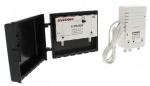 Kit préamplificateur UHF 23dB + alimentation