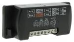 Récepteur radio NICE FLOX2R fréquence 433.92 Mhz 2 canaux