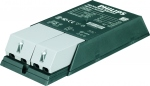 Ballasts Philips HID PrimaVision CDM - Pour lampe CDM - 70 Watts - Philips 859881