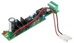 Carte chargeur batterie 24 Volts référence AJ00608