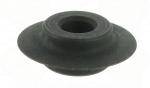 Coupe tube standard molette de rechange