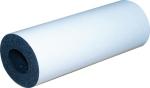 Tube isolant - K-Flex Solar Color - Epaisseur 19 mm - Pour tuyau de diamètre 18 mm - 1 Mètre